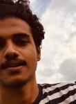 MAZIN, 20  , Manjeri