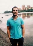 rush, 26 - знакомства Горад Мінск