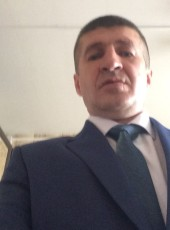 Игорь, 44, Россия, Климовск