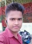 Babul R Moina, 19 лет, Tezpur