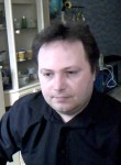 Viktor, 40  , Weimar