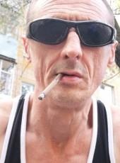 Mikhail, 46, Russia, Yaroslavl