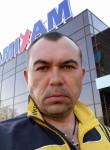 Sasha, 39  , Riga