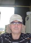 ANDREY, 50  , Velikiy Novgorod