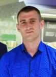 Evgeniy, 26  , Orekhovo-Zuyevo