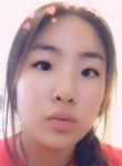 jenna, 21  , San Clemente