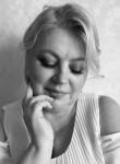 Tatyana, 52  , Minsk