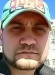 Vladislav, 35, Perm