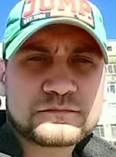 Vladislav, 35, Russia, Perm
