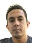 Rudy, 34, Kisaran