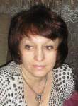 Irina, 53  , Babayevo