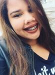 Natasha Costa, 21  , Teresopolis