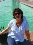 Antonina, 50  , Baranovichi