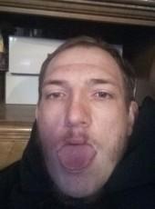 Colton, 25, United States of America, Ann Arbor