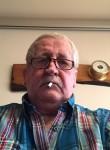 Carsten, 69  , Esbjerg