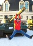 Иван, 28 лет, Киясово