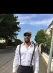 romeo, 38  , Gagny