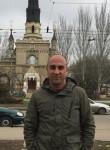 Burhan, 39  , Edremit (Van)