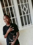 Arsene, 21  , Kigali