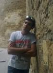 elvin, 27, Baku
