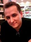 Tony, 33, Moscow