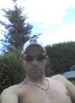 David, 43  , Paris