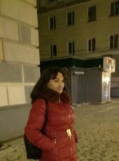Natali, 42, Russia, Nizhniy Novgorod