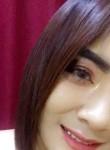 nana, 33  , Bawshar