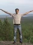 Pozdeev Vitaliy , 34  , Nyagan