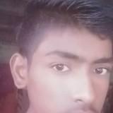 Vijay nayak, 18  , Ladwa