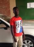 emmanueltetteh, 23  , Accra