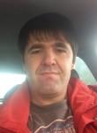 Magicharodey, 43  , Nalchik