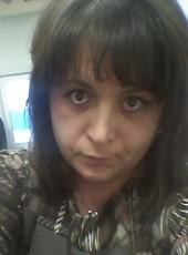 Feofana, 48, Russia, Saint Petersburg