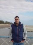 Sergey, 33  , Mariupol