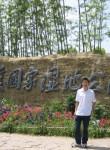 钦, 34  , Fuzhou