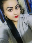elifdaesrin, 19, Novi Pazar
