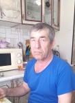 Mels, 66  , Oktyabrskiy (Respublika Bashkortostan)
