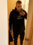 Ignat, 24  , Schwedt (Oder)