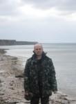 Valentin, 37  , Belgorod
