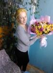 Irina, 41  , Marina Gorka