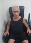 Mario, 65  , Itaborai