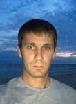 igor, 30  , Divnomorskoye