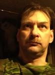 Igor, 52, Arkhangelsk