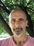 Leo, 63  , Milano