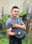 Sipos Attila, 23  , Nyiregyhaza