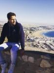 AYB JD, 22  , Rabat