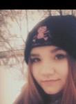 Nadezhda, 19  , Khvorostyanka