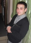 Андрей, 34 года, Шатура