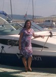 Ekaterina, 38, Tolyatti