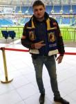 Ivan, 28  , Rostov-na-Donu